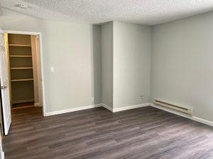Apartment Image Bedroom 2