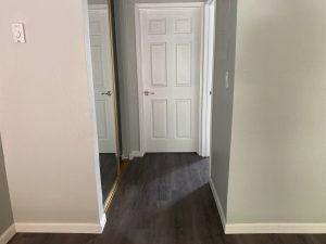 Apartment Image Hall